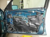 Mercedes Benz C 36 AMG 16