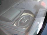 Mercedes Benz C 36 AMG 18
