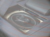 Mercedes Benz C 36 AMG 20