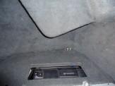 Mercedes Benz C 55 AMG 08