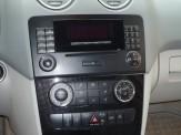 Mercedes Benz ML 320 02