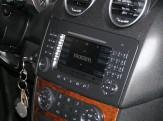 Mercedes Benz ML 350 02