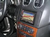 Mercedes Benz ML 350 03