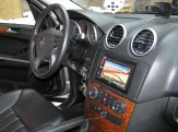 Mercedes Benz ML 350 04