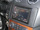 Mercedes Benz ML 350 06