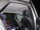 Mercedes Benz ML 350 11