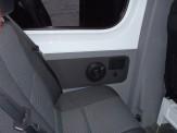 Mercedes Sprinter 02