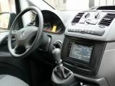 Mercedes Benz Vito 116 11