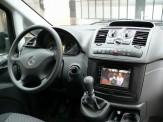 Mercedes Benz Vito 116 14