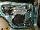 Mazda 323F 11