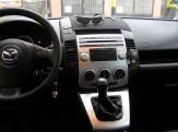 Mazda5 02