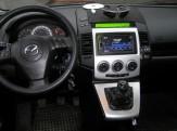 Mazda5 03