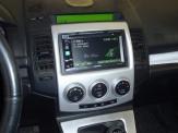 Mazda 5 2 03