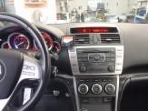 Mazda 6 2 02