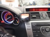 Mazda 6 2 03