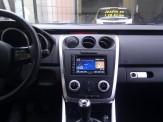 Mazda CX-7 02