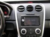 Mazda CX-7 02 03