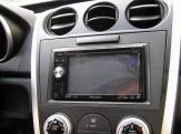 Mazda CX-7 02 04