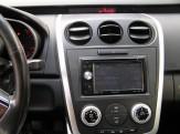 Mazda CX-7 02 05