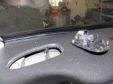 Peugeot 307 SW 05