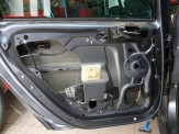 Peugeot 307 SW 19