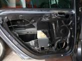 Peugeot 307 SW 21