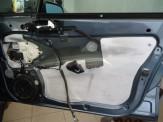 Peugeot 407 03