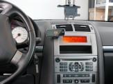 Peugeot 407 SW 02