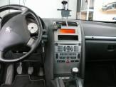 Peugeot 407 SW 03