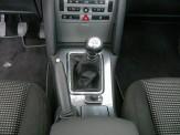 Peugeot 407 SW 04