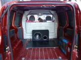 Peugeot Bipper 02