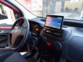 Peugeot Bipper 04