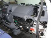 Peugeot Boxer 03
