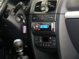 Renault Clio 03