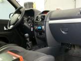 Renault Clio 05