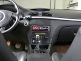 Renault Laguna 02