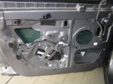 Renault Megane III 07