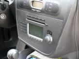Seat Leon II 02