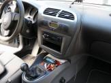 Seat Leon II 03