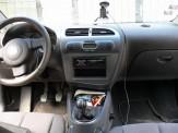 Seat Leon II 04