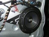 Skoda Fabia RS 05