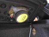 Skoda Fabia RS 10