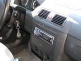 Skoda Fabia RS 15