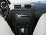 Skoda Fabia RS 16