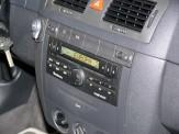 Skoda Fabia RS 2 02