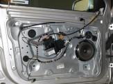 Skoda Fabia RS 2 03