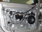 Skoda Fabia RS 2 07