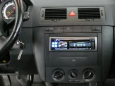 Skoda Fabia RS 2 08