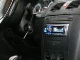 Skoda Fabia RS 2 10