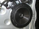 Skoda Fabia RS 03 04